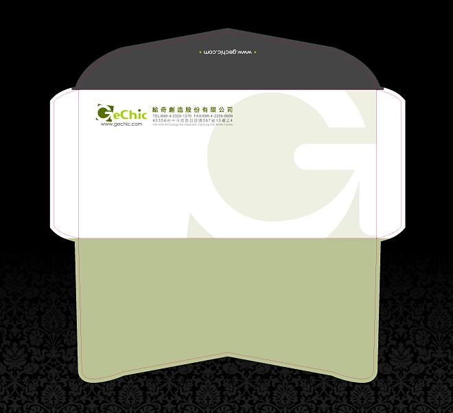塑料信封|塑料信封印刷